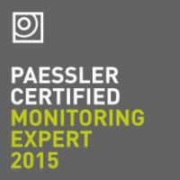 Paessler Certified Monitoring Expert 2015