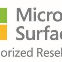 Geautoriseerd Surface Pro Reseller