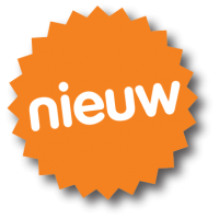 Nieuwe dienst : PerCom Ontzorgt