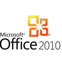 Microsoft gestopt met support op Office 2010