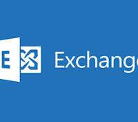 Microsoft Exchange lek