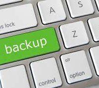 Waarom een extra back-up maken van Microsoft 365 ?